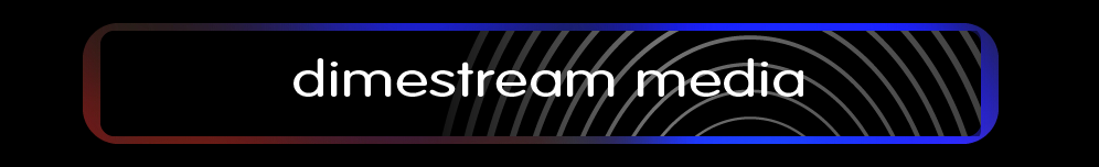 Dimestream Media - Music and Sound Effect assets for games